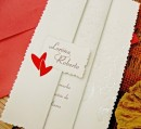 Invitatii de nunta 32757