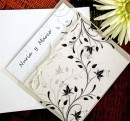 Invitatii de nunta 32705