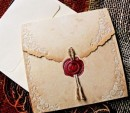 Invitatie nunta 31302