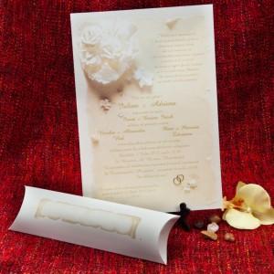 poza Invitatie de nunta 1035