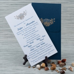 poza Invitatie de nunta 18007