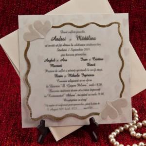 poza Invitatie de nunta 18053