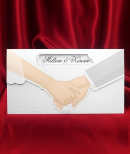 poza Invitatie de nunta 2630