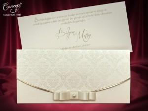 poza Invitatie de nunta 5487