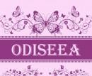 Colectia Odiseea