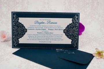 poza Invitatie de nunta 2192