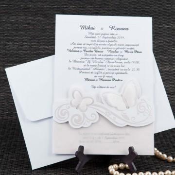 poza Invitatie de nunta 20415