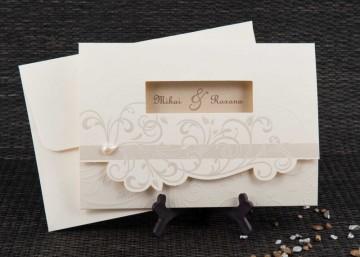 poza Invitatie de nunta 20804