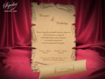 poza Invitatie de nunta 2468
