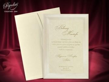 poza Invitatie de nunta 2684