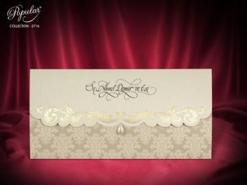 poza Invitatie de nunta 2716