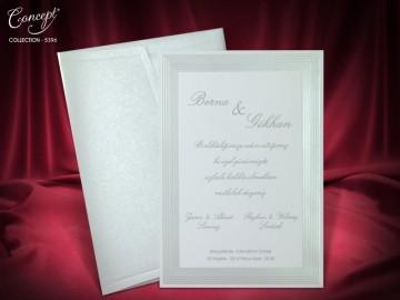 poza Invitatie de nunta 5396