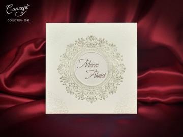 poza Invitatie de nunta 5535