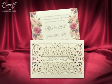 poza Invitatie de nunta 5537
