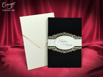 poza Invitatie de nunta 5556