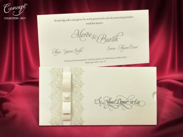 poza Invitatie de nunta 5571