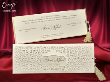 poza Invitatie de nunta 5572