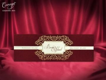 poza Invitatie de nunta 5573