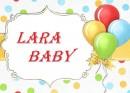 Colectia Lara Baby