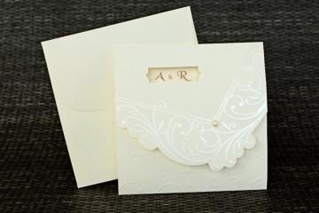 poza Invitatie de nunta 1124