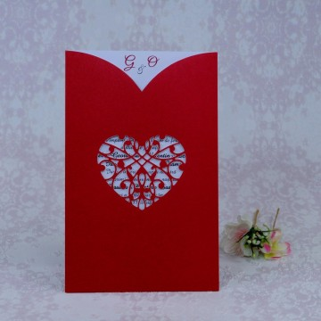 poza Invitatie de nunta 2216