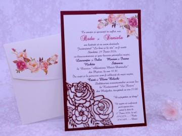 poza Invitatie de nunta 2229