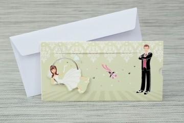 poza Invitatie de nunta 20411