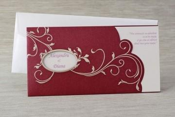 poza Invitatie de nunta 20861