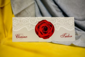 poza Invitatie de nunta 233