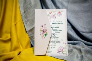 poza Invitatie de nunta 971