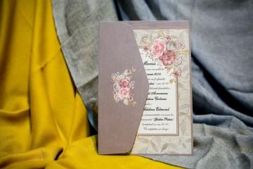 poza Invitatie de nunta 973